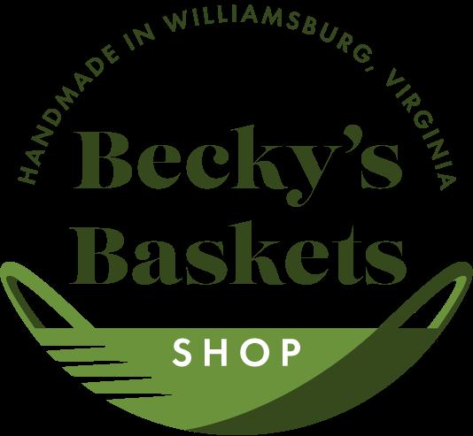 Becky's Baskets